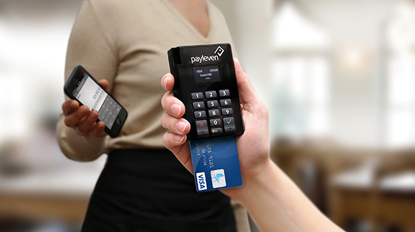Magnetic Stripes, EMV Chips and Credit Card Fraud