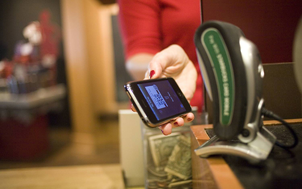 How Mobile Payments Work at the Point of Sale