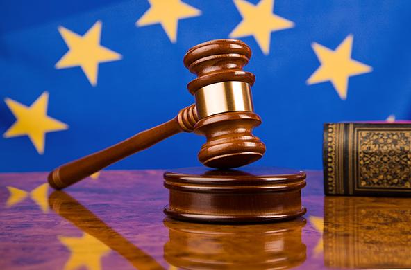 The European Union MIF-ed by Visa