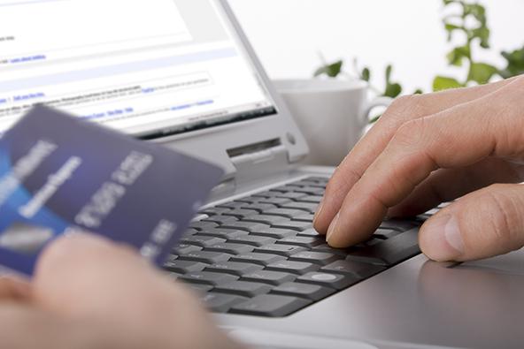 UniBul's High-Risk Merchant Account Solution