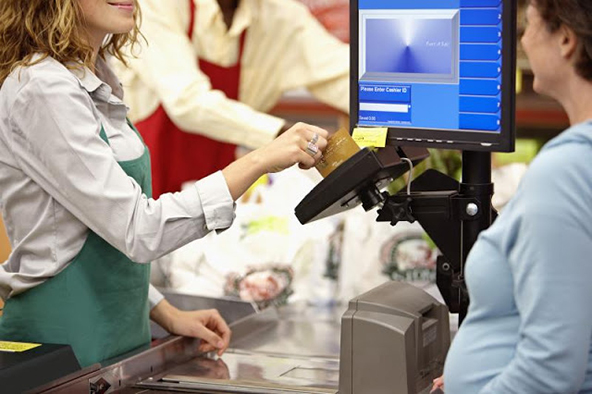 Why Are Merchants so Hung up on Credit Card Fees?