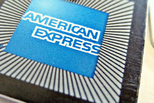 Why Do Americans Like AmEx and Discover Better than MasterCard and Visa