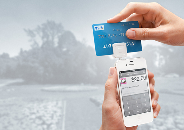 Square Tightens Chokehold on Mobile Payments with Merchant Directory