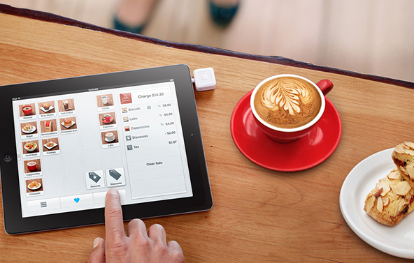 Square vs. mPowa or Who Is the Ideal Mobile Payment Customer