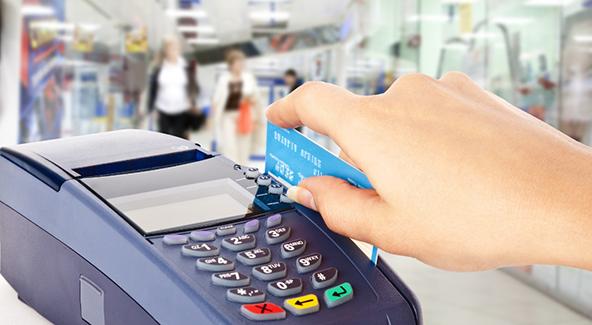 Older Americans Get Deeper into Credit Card Debt