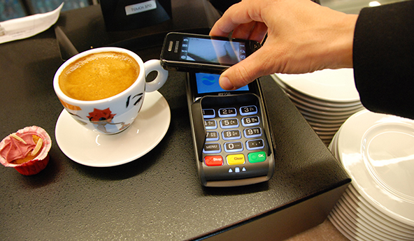 The State of Mobile Payments in the U.S.