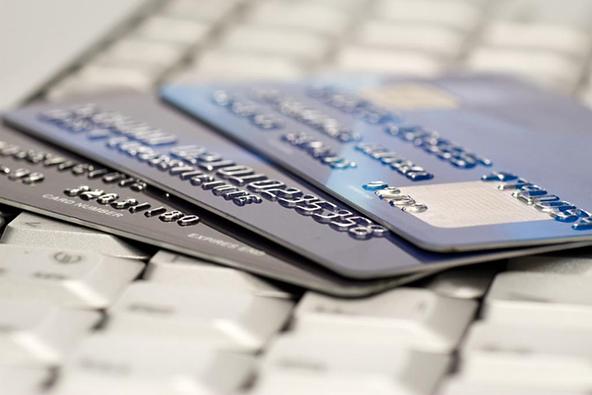 UniBul's Credit Card Processing Solution for U.S.-Based High-Risk Merchants