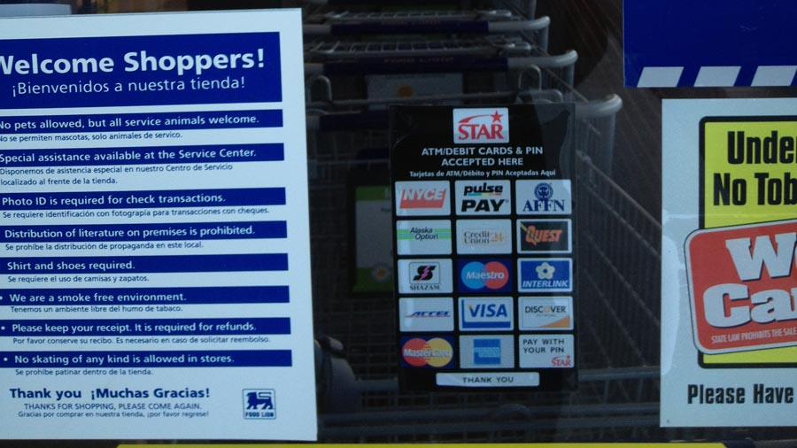 What to Do When Your Merchant Account Is Shut Down