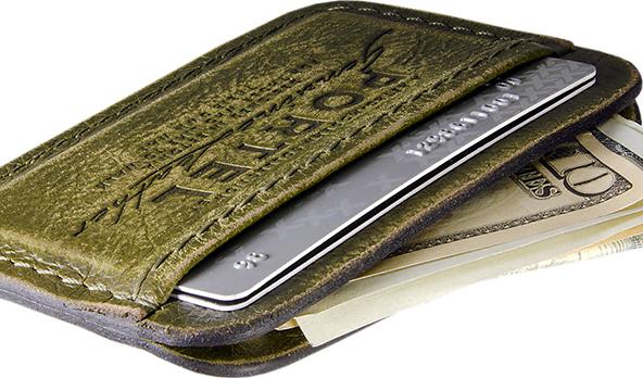 Americans Set New Credit Card Debt Repayment Records