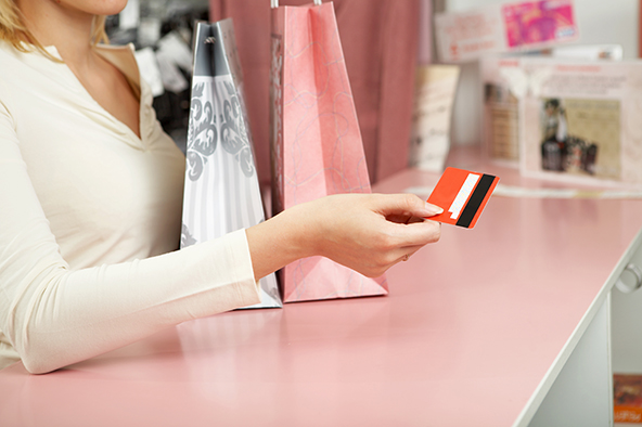 Business Owners Don't Understand Credit Card Processing