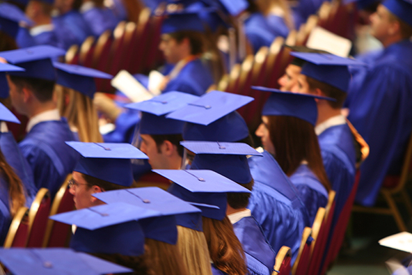 Reducing Student Debt, One Bank Account at a Time