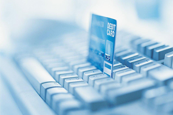 Who Pays for Debit Card Fraud?