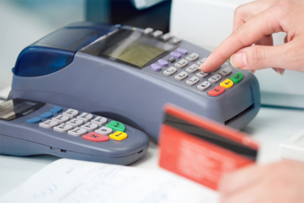 Why Checkout Fees Are a Non-Issue