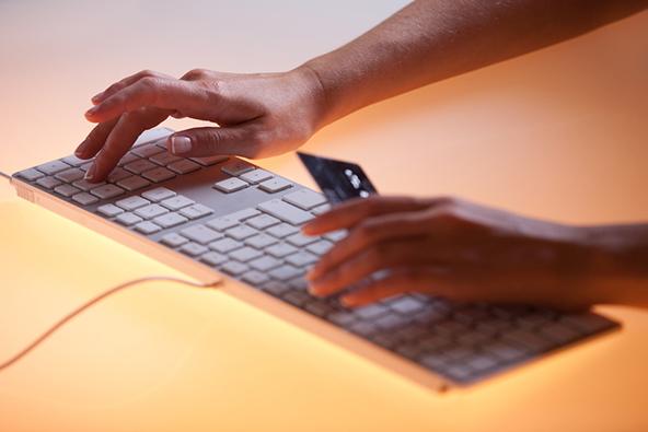 False Information and High-Risk Merchant Accounts