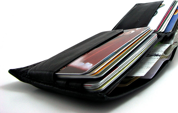 How to Survive Your First Three Months of High-Risk Credit Card Processing