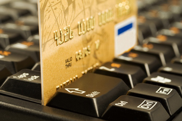 In the Long Run All High-Risk Merchant Accounts Are...