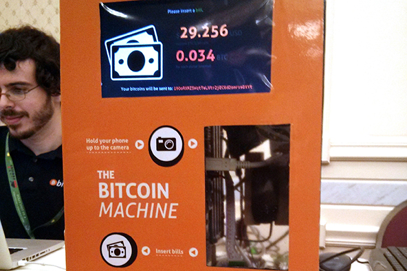 More on Bitcoin's Viability as a Currency and Its E-Commerce Prospects