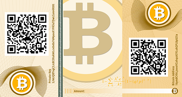 On the 'Dubious Economics' of Using Bitcoin as a Currency