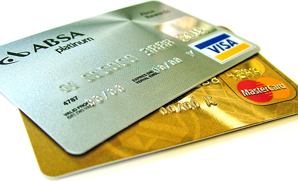 Should You Opt for an Offshore Merchant Account if You Can Get a Domestic One?