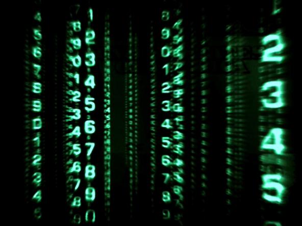 How Cybercrime Has Gone Mainstream