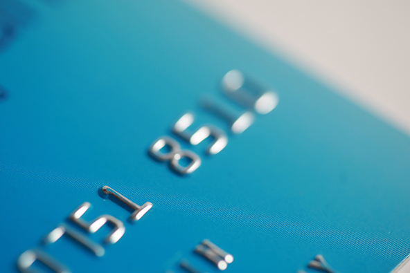 How European Banks Help Criminals Get Top Buck for Stolen Credit Cards