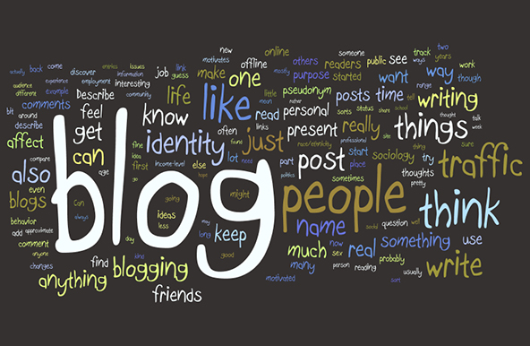 How We Blog -- The Formula behind UniBul's Success