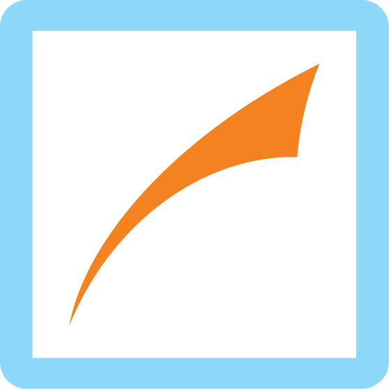 UniBul Merchant Services