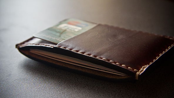 Why Are Retailers still Taking Your Credit and Debit Cards?