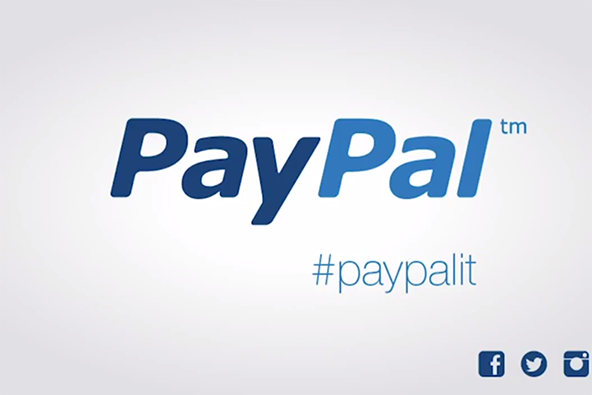 PayPal Goes to Russia: How Will It Fare?