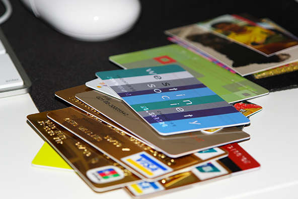 CARD Act Saves Americans $21B a Year