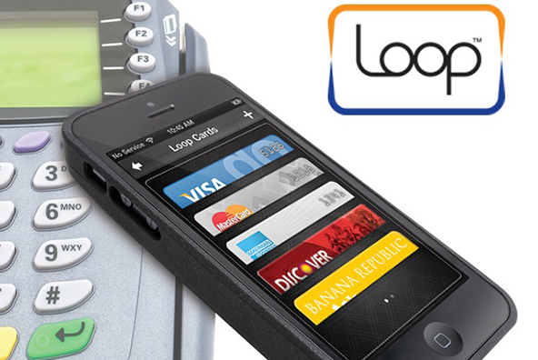 Looping into Mobile Payments