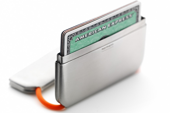 U.S. Credit Card Delinquency, Default, Repayment Rates Set New Records