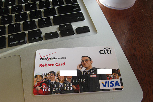 How Visa Manages Chargebacks and What You Should Do to Minimize Them