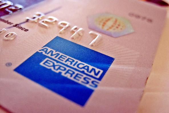Should You Use the Card Security Codes: CVV2, CVC 2 and CID?