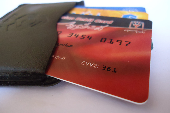 How to Find the Right Merchant Account for Your High-Volume, High-Risk Business
