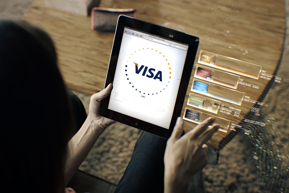 Apple's iPad and iPhone Dominate Mobile Payments