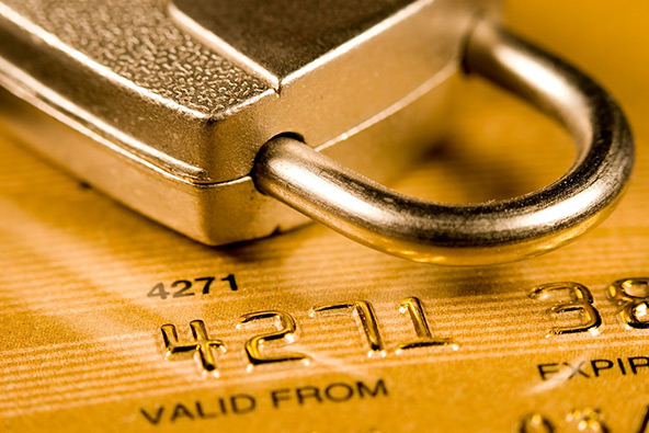 Do We Really Care about Credit Card Security?