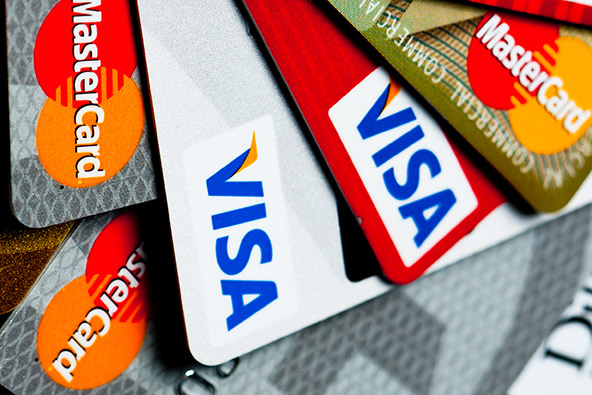 How to Raise Profits by Preventing the 3 Most Common Types of Chargebacks
