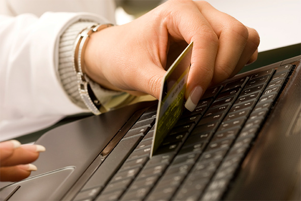Should You Use a 3-D Secure Merchant Account?