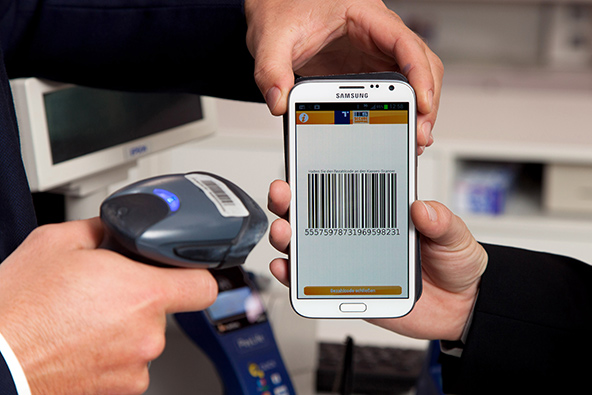 What Do People Really Think about Mobile Payments?