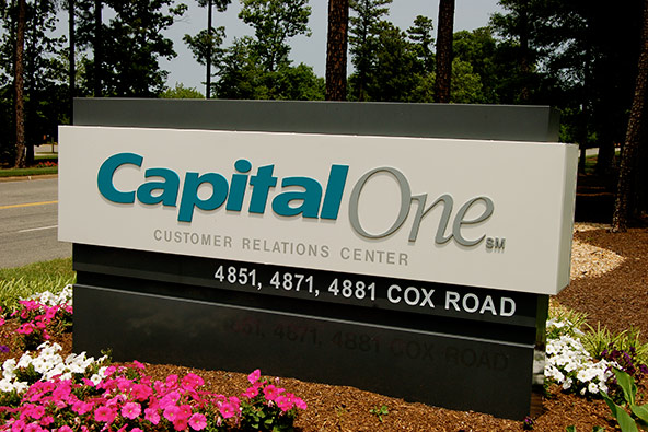 Why Is Capital One the Most Complained-About Credit Card Company?