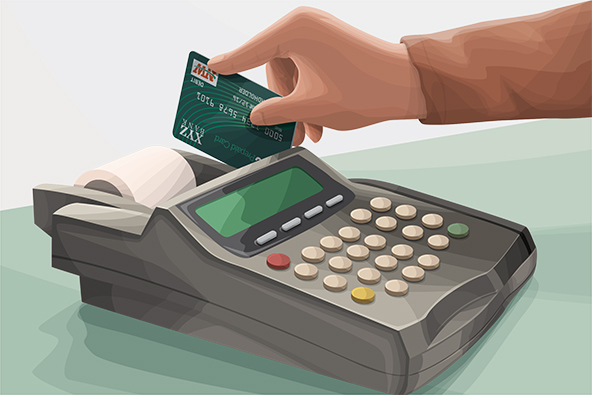 Prepaid Cards Are Getting Better, Much Better