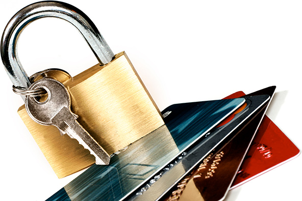 Why Europe Is not a Paragon of Credit Card Security