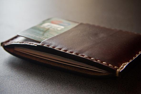 Americans Cutting Back on Credit Card Debt Again