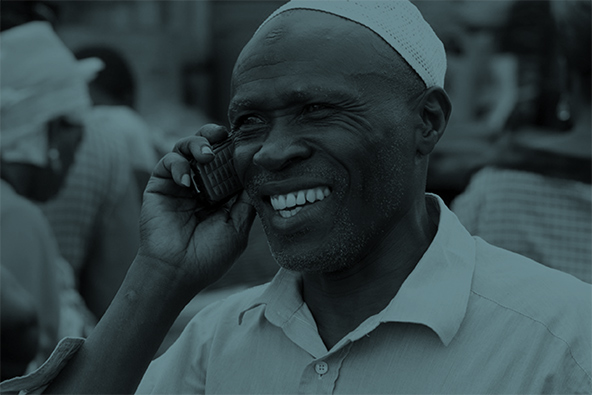 From 0 to 90% in 5 Years: How Tanzania Does Mobile Payments