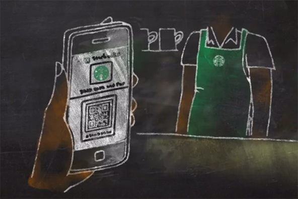 Mobile Payments Continue to Fail in Taking over the World