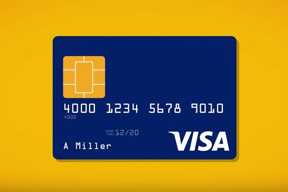 High Risk Merchant Account with no Monthly Processing Limit.