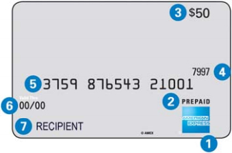 American Express Card Security Features and Fraud Prevention Strategies