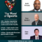 The Heart of Sports with Keith Pompey, Dave Spadaro & Dave Leno - 9/4/20