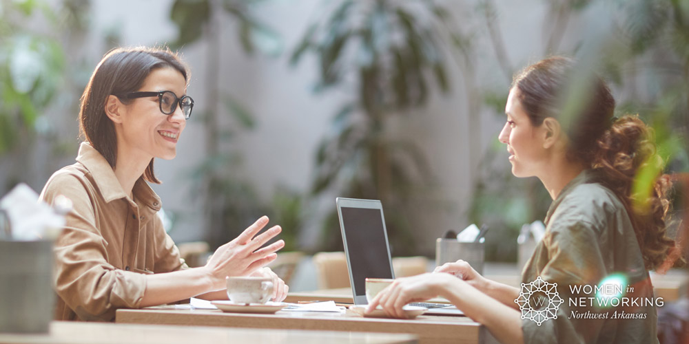 8 Tips for a Great One-on-One
